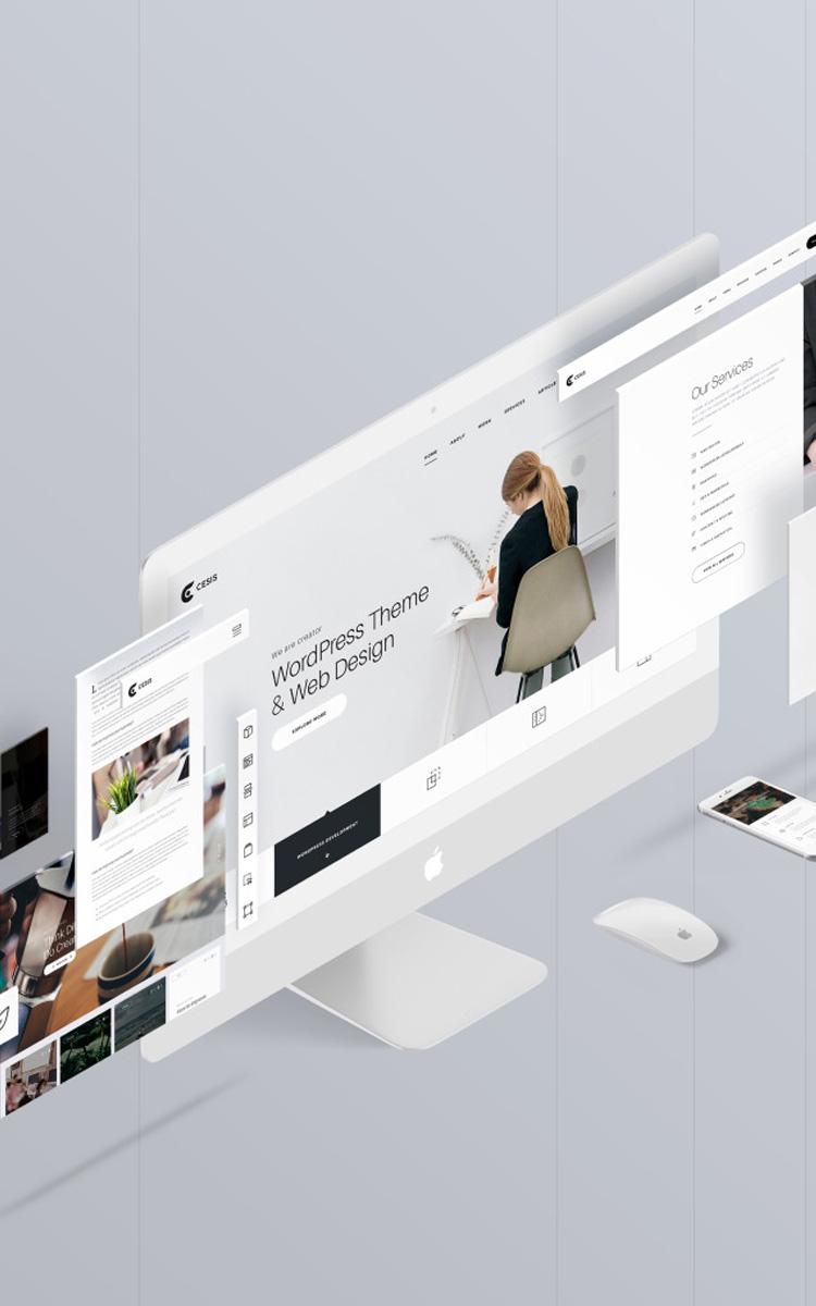 厦门网站建设开发公司
